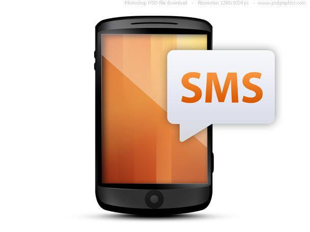 Бесплатные SMS из Агента на мобильные номера